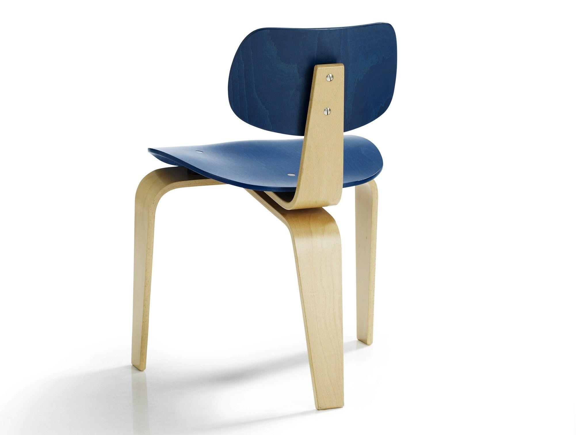 Wooden Chair Se 42 By Wilde Spieth Designmöbel Design Egon