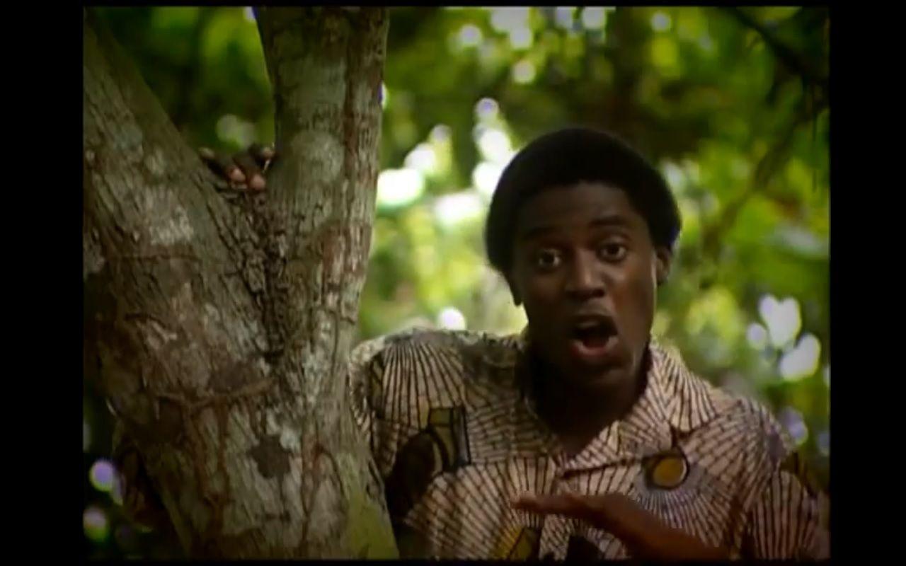 Audio: Oriri - SIsi Eko [MP3 DOWNLOAD] | Blogposts | Love songs