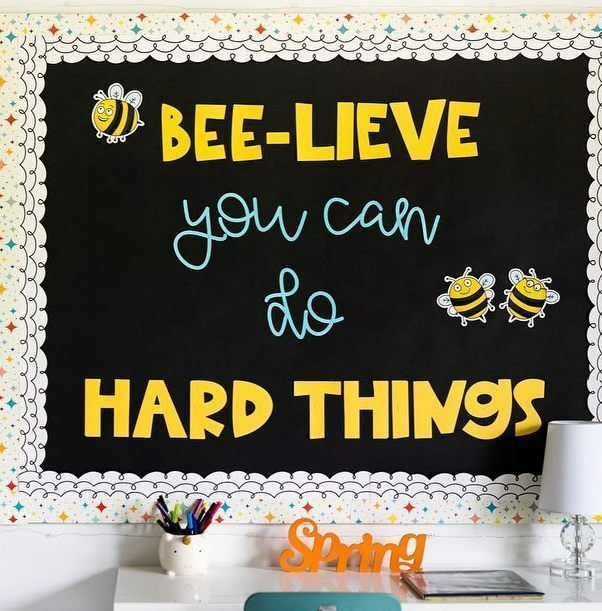 So Much Pun! Bee... 6 Designer Cut-Outs