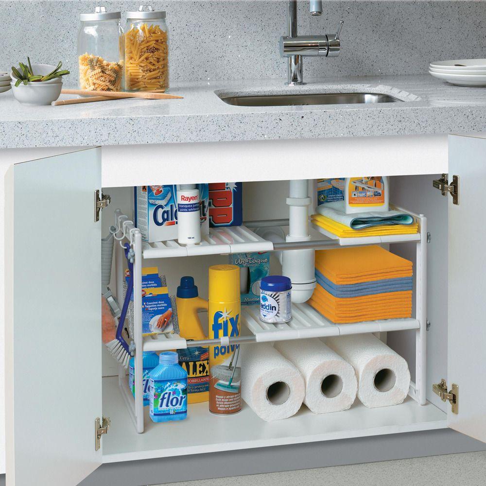 00197959500212___ha1_1000x1000 Jpg 1000 1000 Cocina Orden  # Organizar Muebles