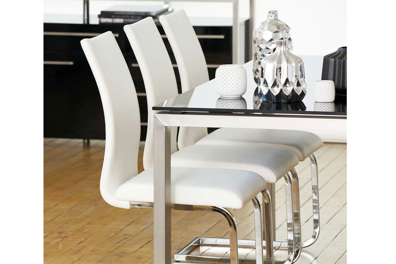Cannes Dining Chair by John Young Furniture harvey norman | dining ...