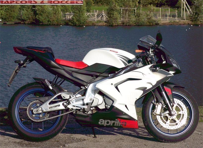 125cc Aprilia Rs 125cc Aprilia Rs For Sale 125cc Aprilia Rs New 125cc Aprilia Rs Top Speed 125cc Aprilia Rs Aprilia Motorcycle Wallpaper Car Manufacturers