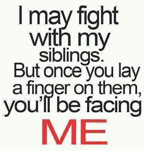 Brother Quotes Fair 27 Best Brother Quotes With Images  Pinterest  Quotes Images And