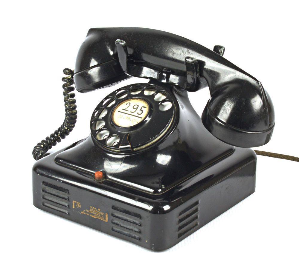 Rotary Dial Telephone Wiring Diagram On Old Wall Phone Wiring Diagram
