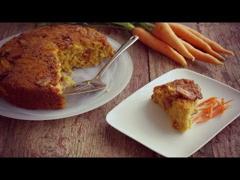 Cooking With Carrots Iowa Ingredient Recipe Using Carrots Carrot Cake Ingredients Recipes