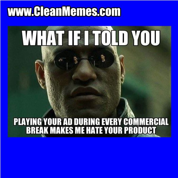 #CleanMemes #CleanJokes #CleanImages www.CleanMemes.com