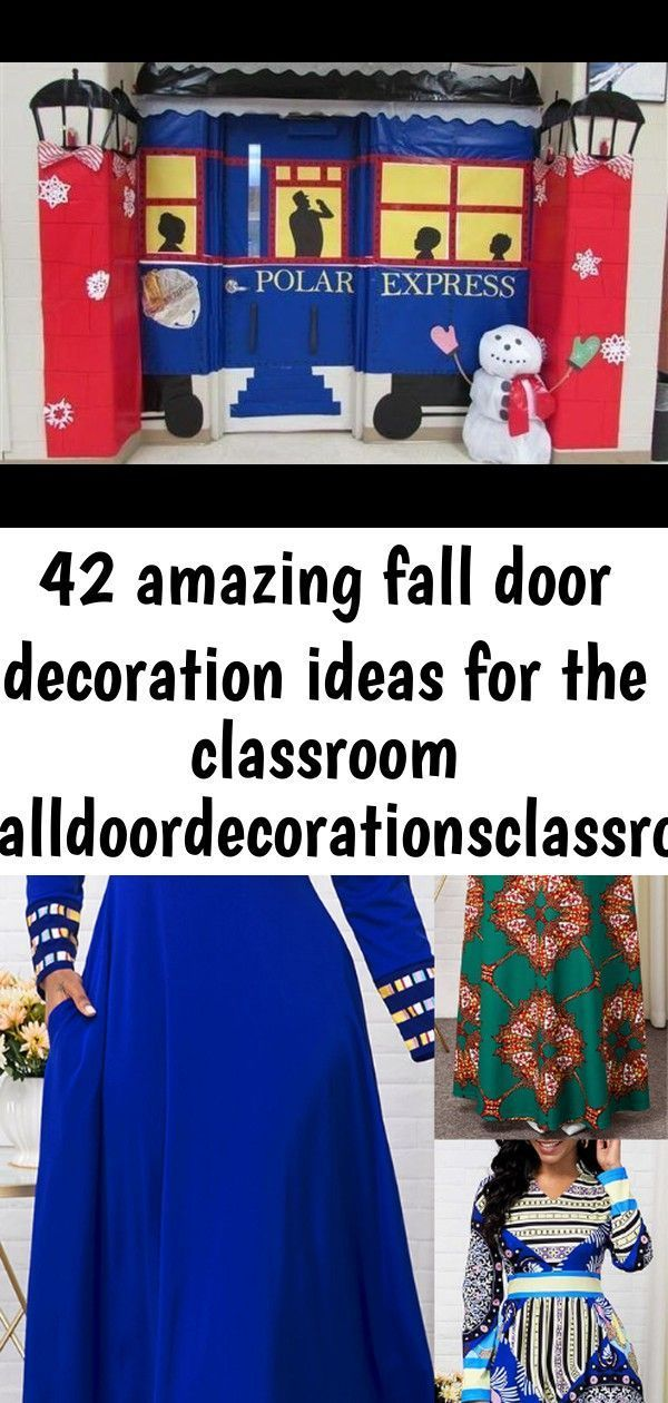 42 amazing fall door decoration ideas for the classroom #falldoordecorationsclassroom #falldoordecorationsclassroom 42 Amazing Fall Door Decoration Ideas for the Classroom #falldoordecorationsclassroom Put on a sparkling skirt to join the party. #dress #fashion Merry Christmas Ya Filthy Animal Campfire Mug - Pretty Collected Halloween-topsy-turvy-pots #falldoordecorationsclassroom 42 amazing fall door decoration ideas for the classroom #falldoordecorationsclassroom #falldoordecorationsclassroom