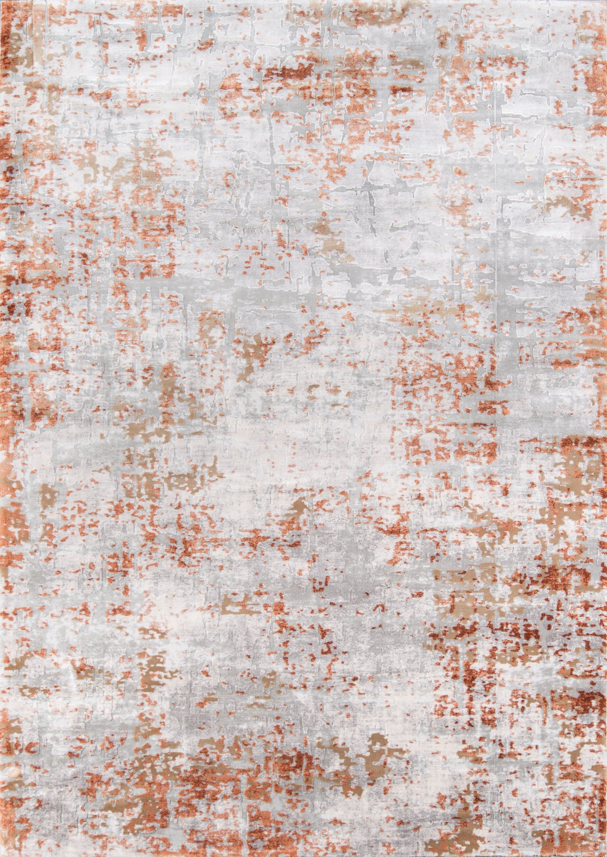 Embers Rug Bathroomdesignexmouth Textured Carpet Modern Carpets Design Diy Carpet