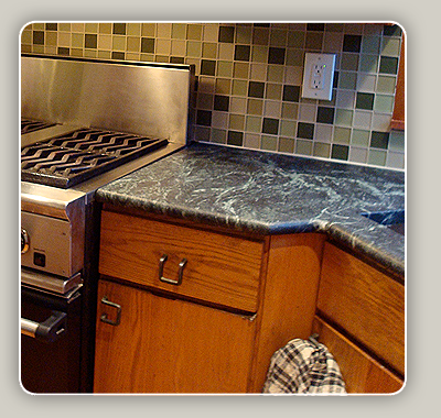 Soapstone Countertops Youngstown Oh Soapstone Countertops Cleveland Ohio Soapstone Countertops Pittsburgh Pa Kitchen Cabinets Cheap Countertops Countertops