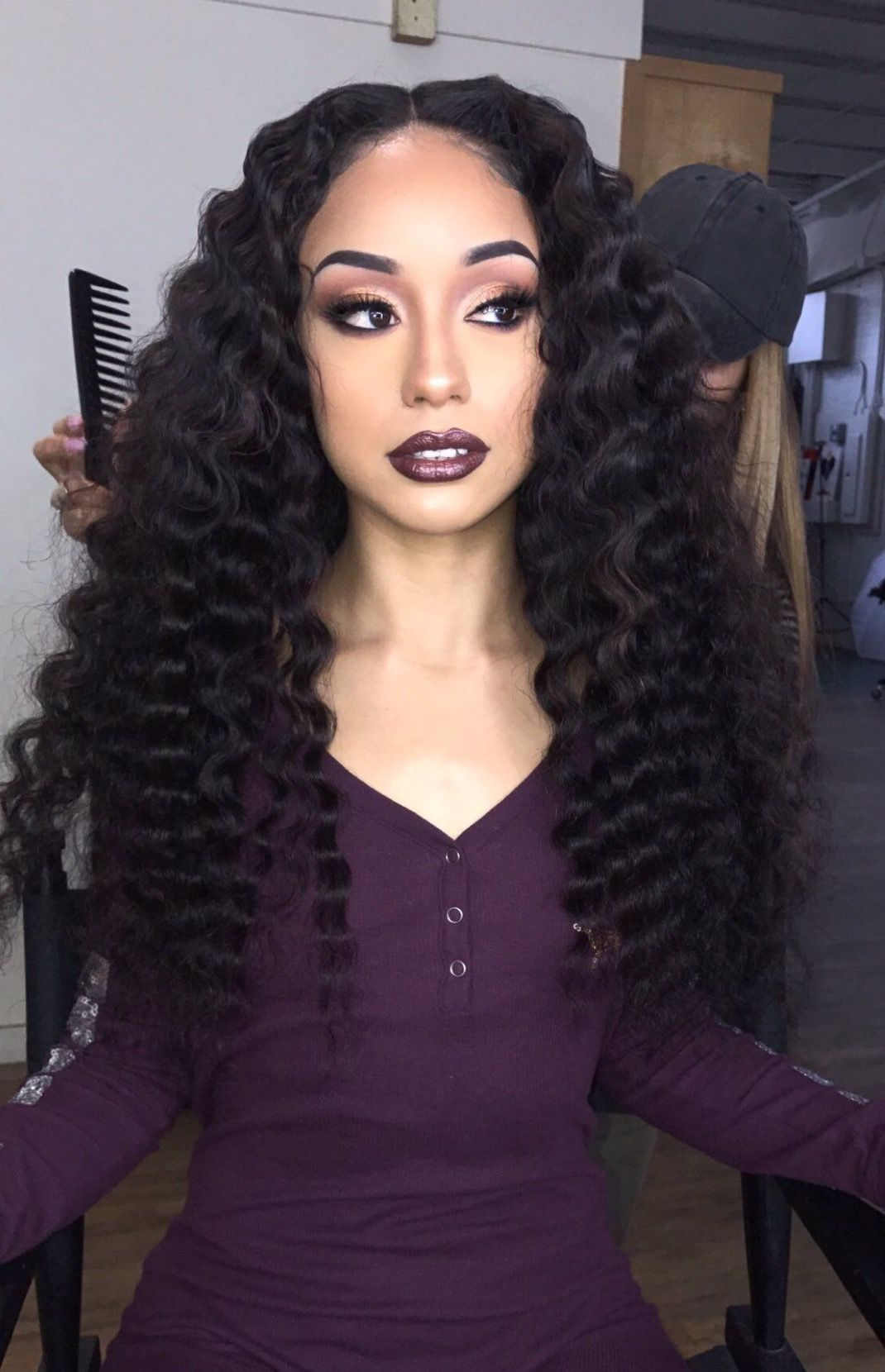 Love this look just heart this do pinterest