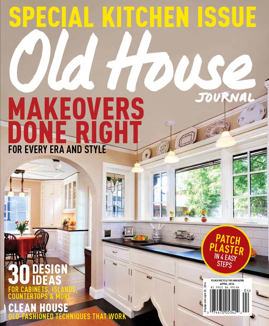 superb Karla Pearlstein Part - 3: Karla Pearlstein of Restoring History and Matthew Roman of Roman Design  collaborated with the homeowners.