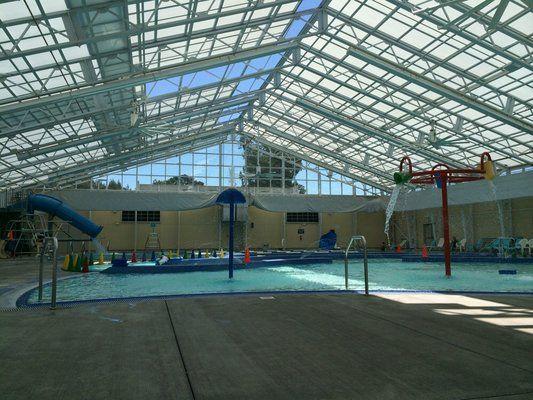 Yelp Allan Witt Aquatic Center fairfield ca $10 entrance fee. Splash pad & Yelp: Allan Witt Aquatic Center fairfield ca $10 entrance fee ...