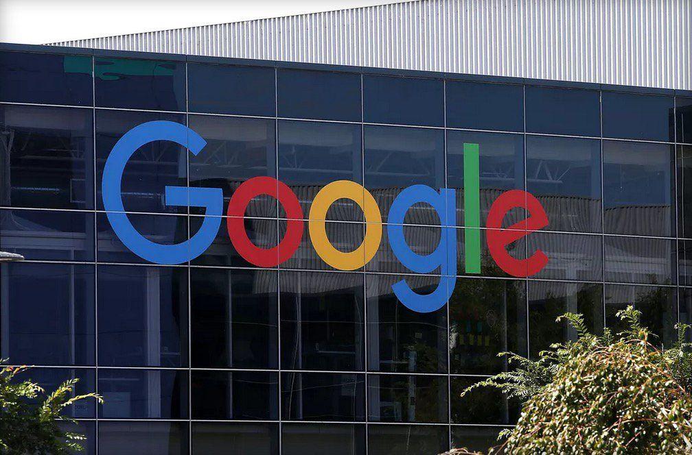 Google Semble Bien Décidé à Gratter Des Parts Sur Le Secteur