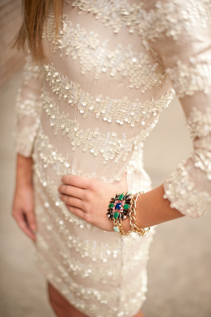 Juadore j crew ethereal gamine pinterest white outfits