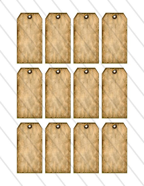It is an image of Crafty Free Printable Price Tags Template
