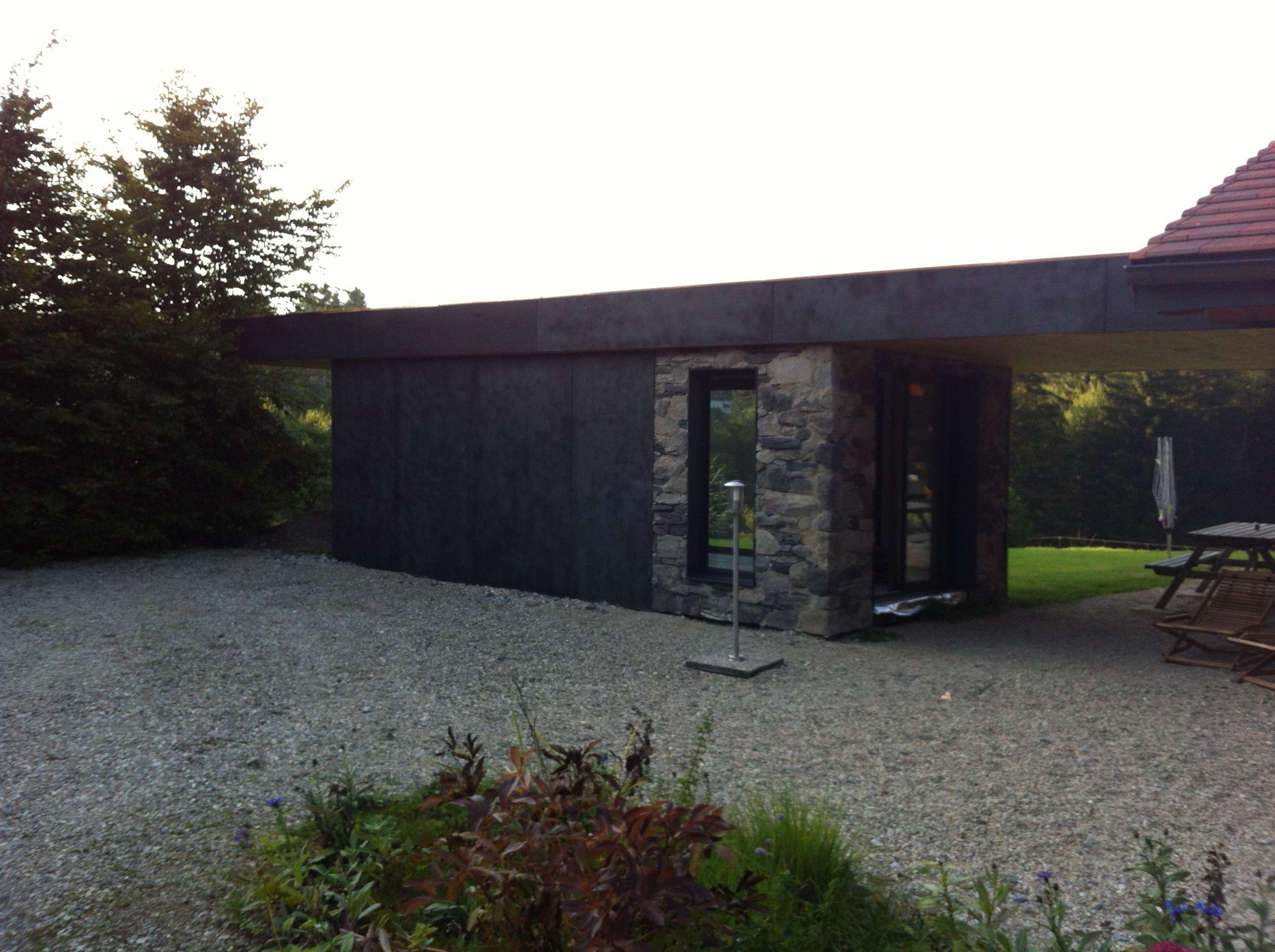 Bureau de jardin bureau de jardin extaze outdoor