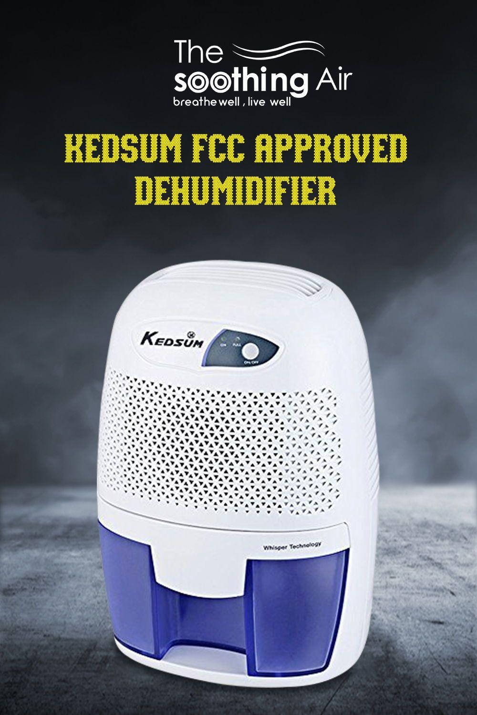 Top 5 Small Dehumidifiers (Mar. 2019): Reviews & Buyers Guide ...