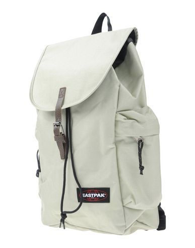EASTPAK Backpack & fanny pack. #eastpak #bags #backpacks #