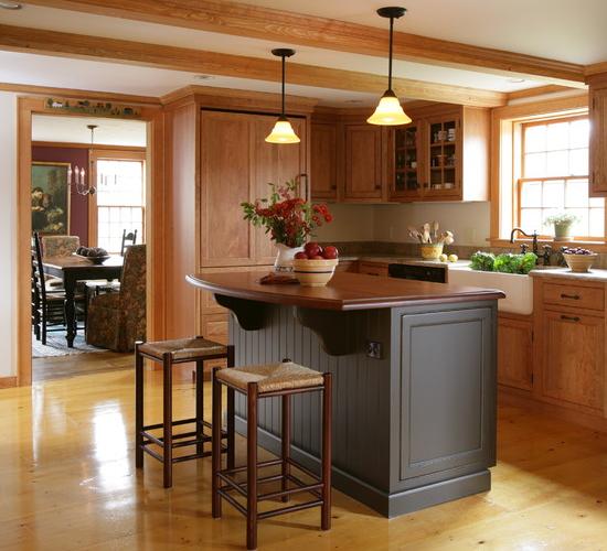 Best 25 Kitchen Bench Seating Ideas On Pinterest: Best 25+ Wainscoting Kitchen Ideas On Pinterest