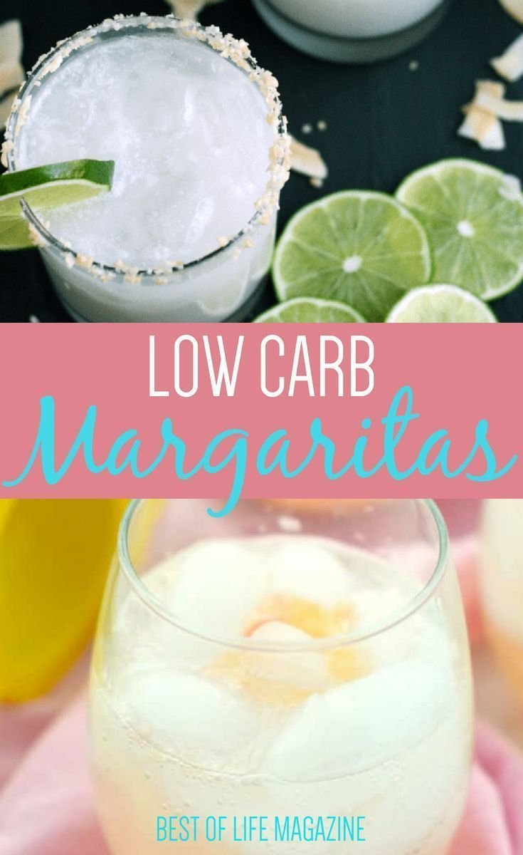 Forum on this topic: 15 Margarita Recipes That Will Have You , 15-margarita-recipes-that-will-have-you/