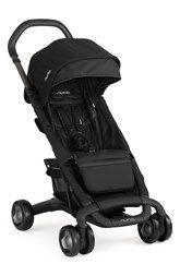 32+ Colugo compact stroller recline information
