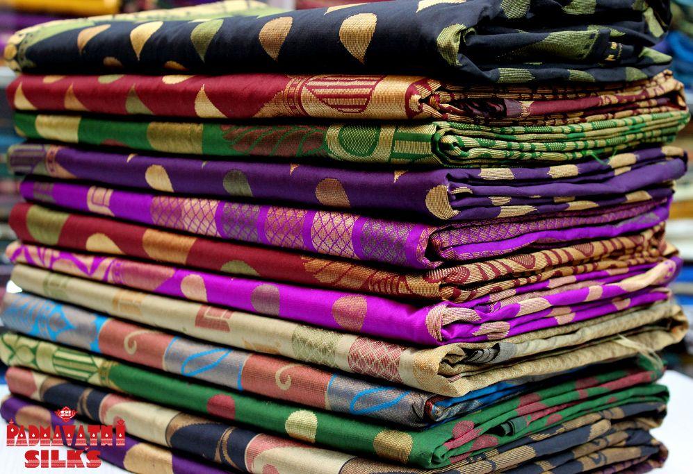 only sarees ಗೆ ಚಿತ್ರದ ಫಲಿತಾಂಶ