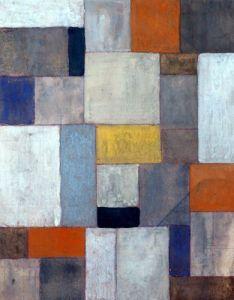 Abstract Expressionist Art Prints Easyart.com