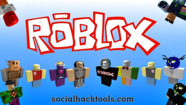 Roblox Packages Download - Roblox Account Hacker Roblox Password Cracker 2018 Free