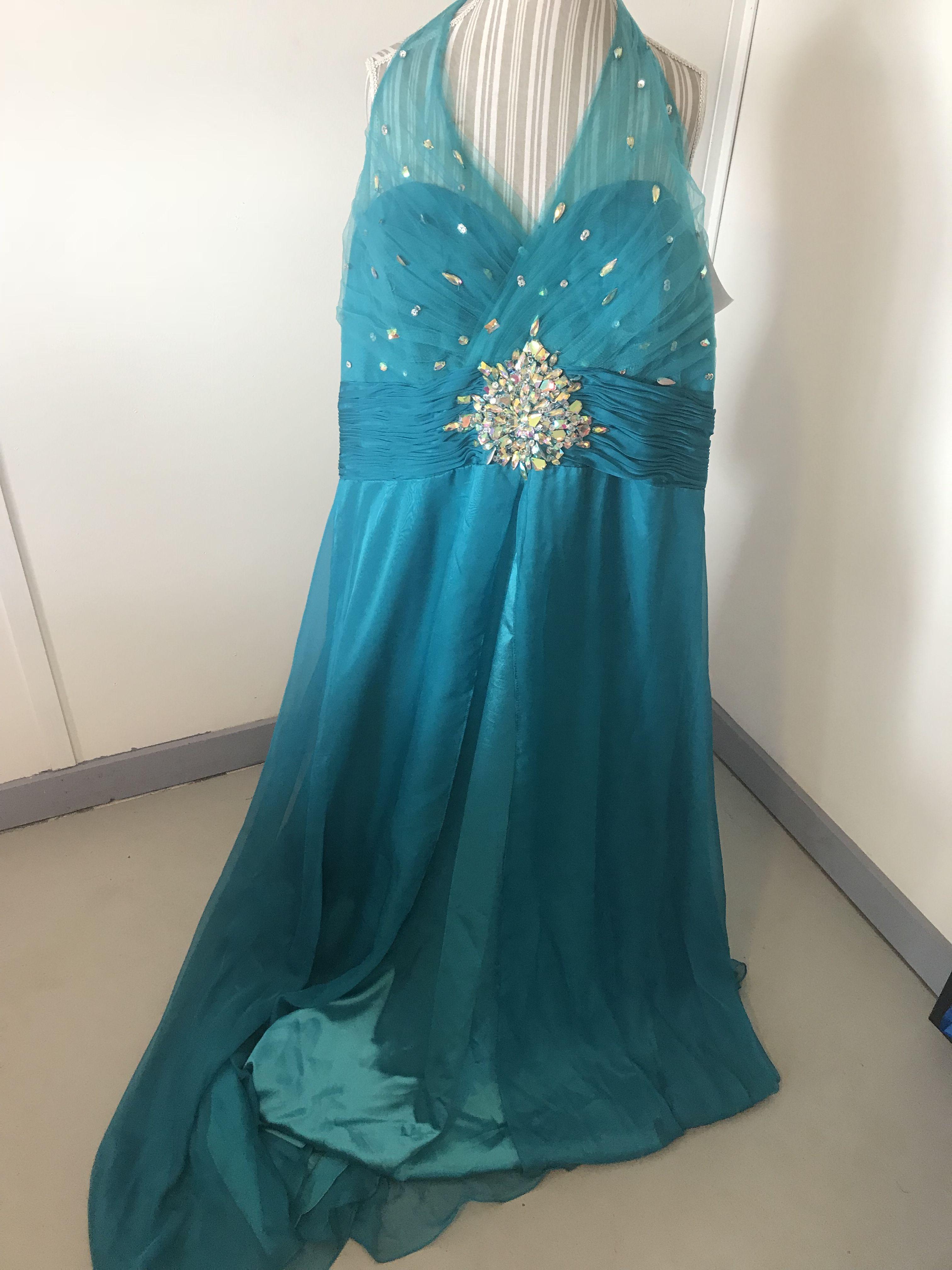 Formal Dresses in Arkansas