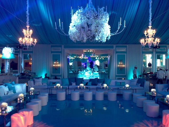 Preview Of Breakfast At Tiffany S Sweet 16 With Sonia