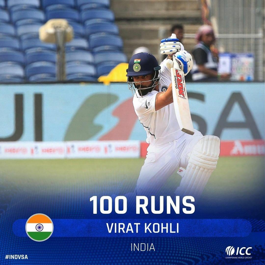 Virat Kohli ÇÅ🏏 Virat kohli, Sports, Cricket