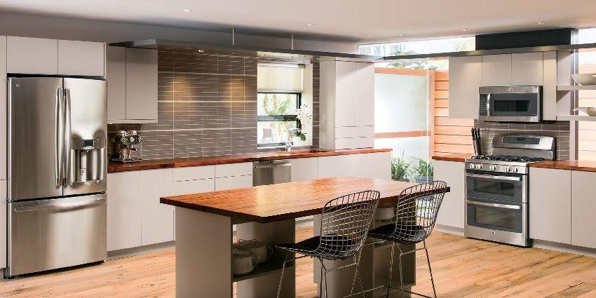 Kitchen Appliance Sets kitchen kitchens kitchendesign