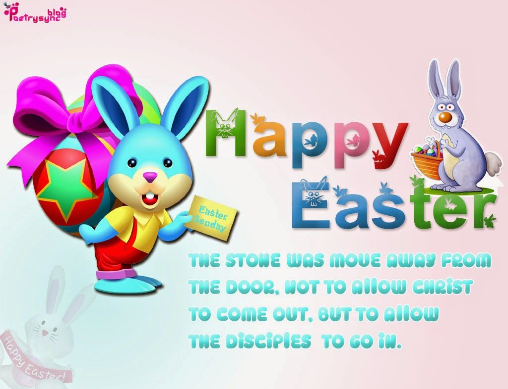 Happy easter sunday wishes and greetings messages easter happy easter sunday wishes and greetings messages kristyandbryce Choice Image