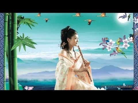 Traditional Chinese music is rich with spiritual significance. The ancients even believed it has the power to heal. Now, go behind the scenes with Shen Yun's...