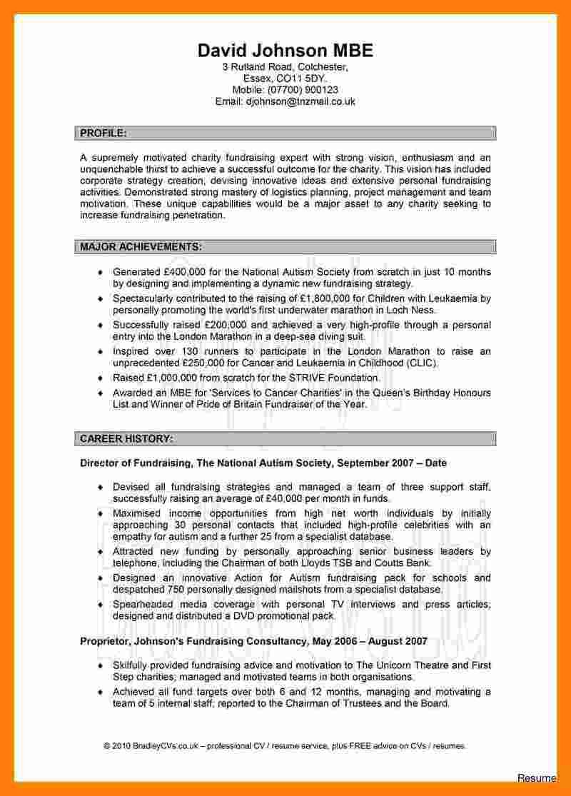 Cv Resume Example Cv Resume Example Cv Resume Sample Cv Resume Sample For Pharmaceutical Company Res Funny Dating Quotes Resume Examples Cv Profile Examples