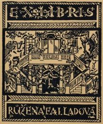 Art-exlibris.net - Search