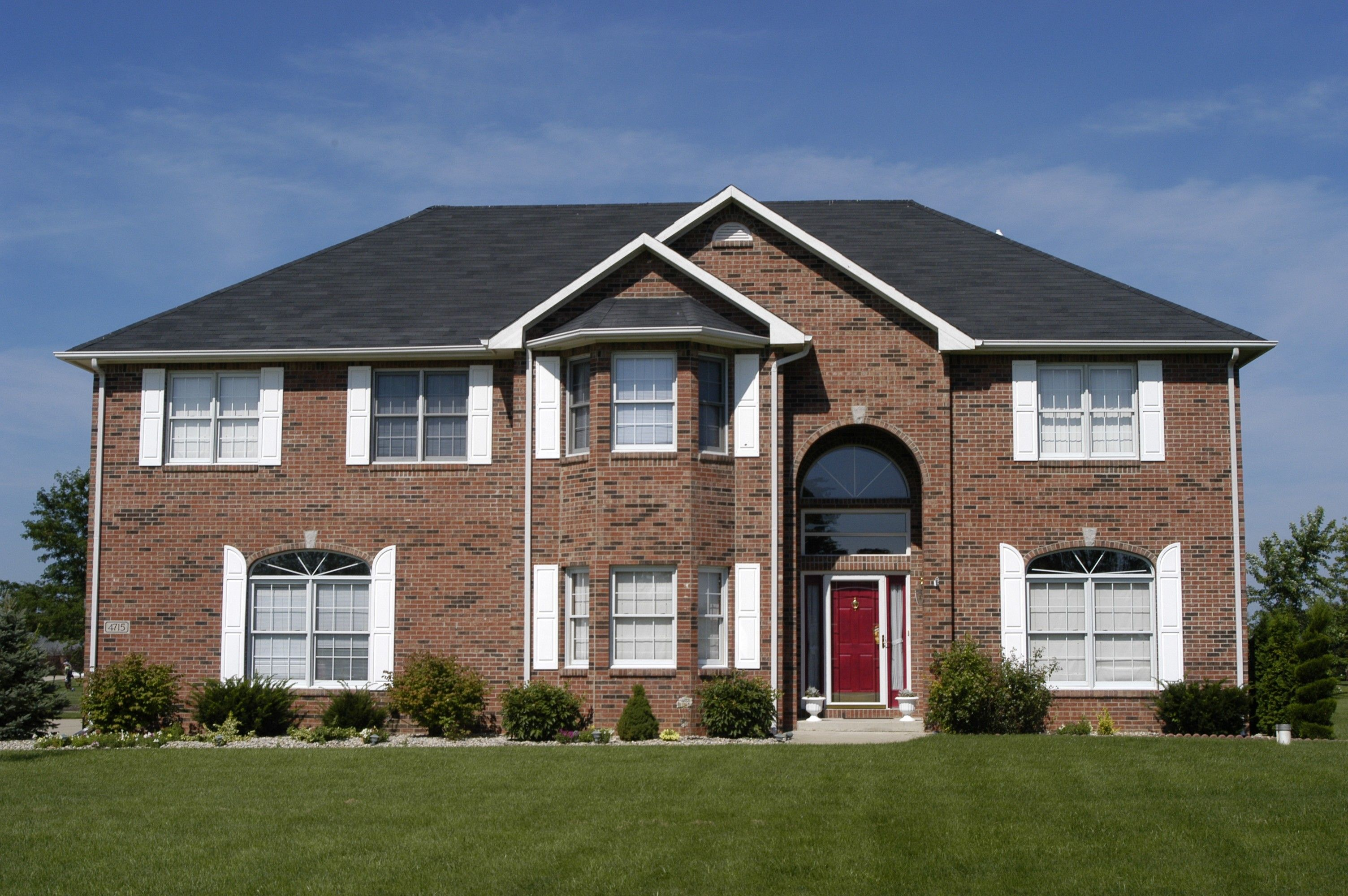 Killeen Tx Homes For Sale Contact At 254 690 3311 Simple House Simple House Design House Design