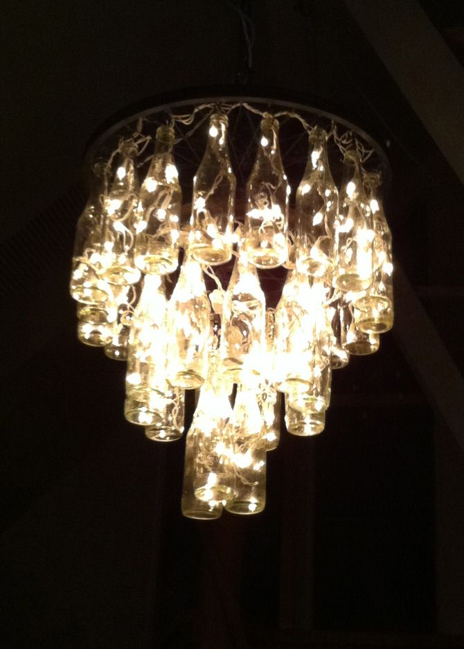 lighting2