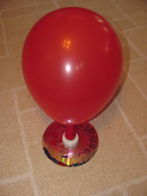 CD   hover craft