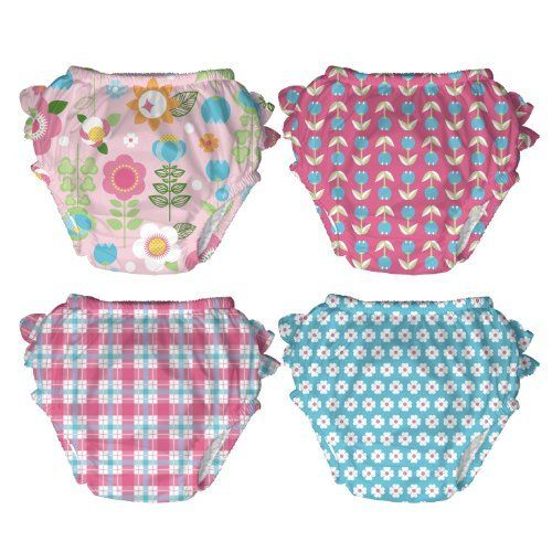 iPlay Mix n Match Ultimate Ruffle Swim Diaper (Assorted Colors Available), 1 Swim Diaper i play., http://www.amazon.com/dp/B007V6J6TC/ref=cm_sw_r_pi_dp_FRrbqb1AYMDND