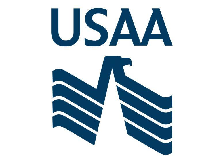 Usaa Bank Logo Association Logo Logos Banks Logo