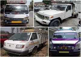 We Don T Prefer To Use Anything Below The Genuine Maruti Suzuki Spare Parts Because Genuinity Goes For Generations Ma Suzuki Car Dealer Commercial Vehicle