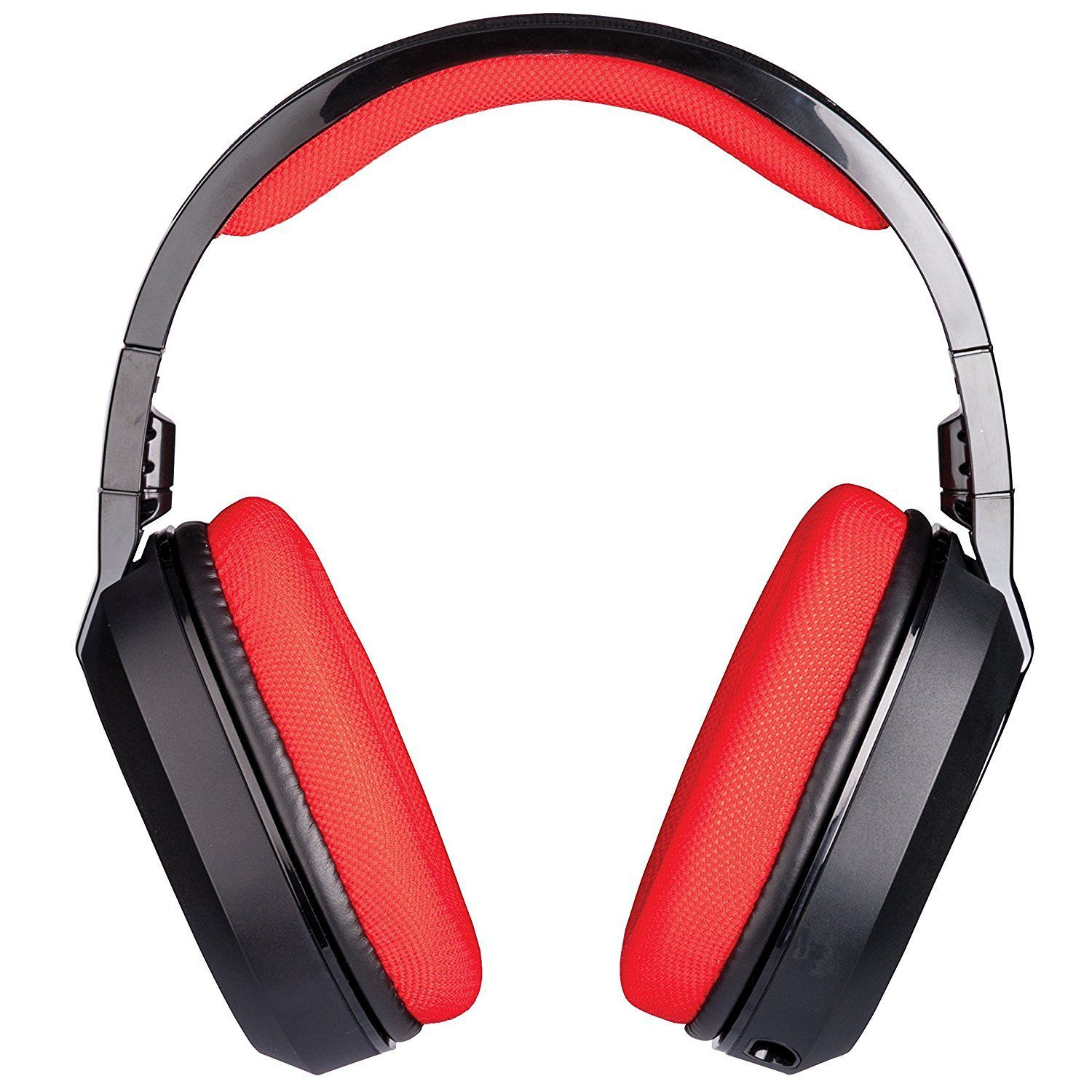 Ear Force Recon 320 Gaming Headset