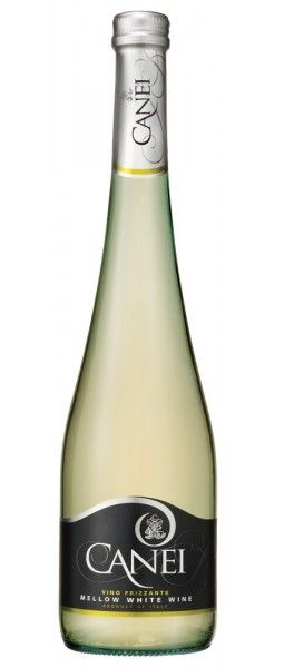 Vino Frizzante Canei Vino Vino Blanco