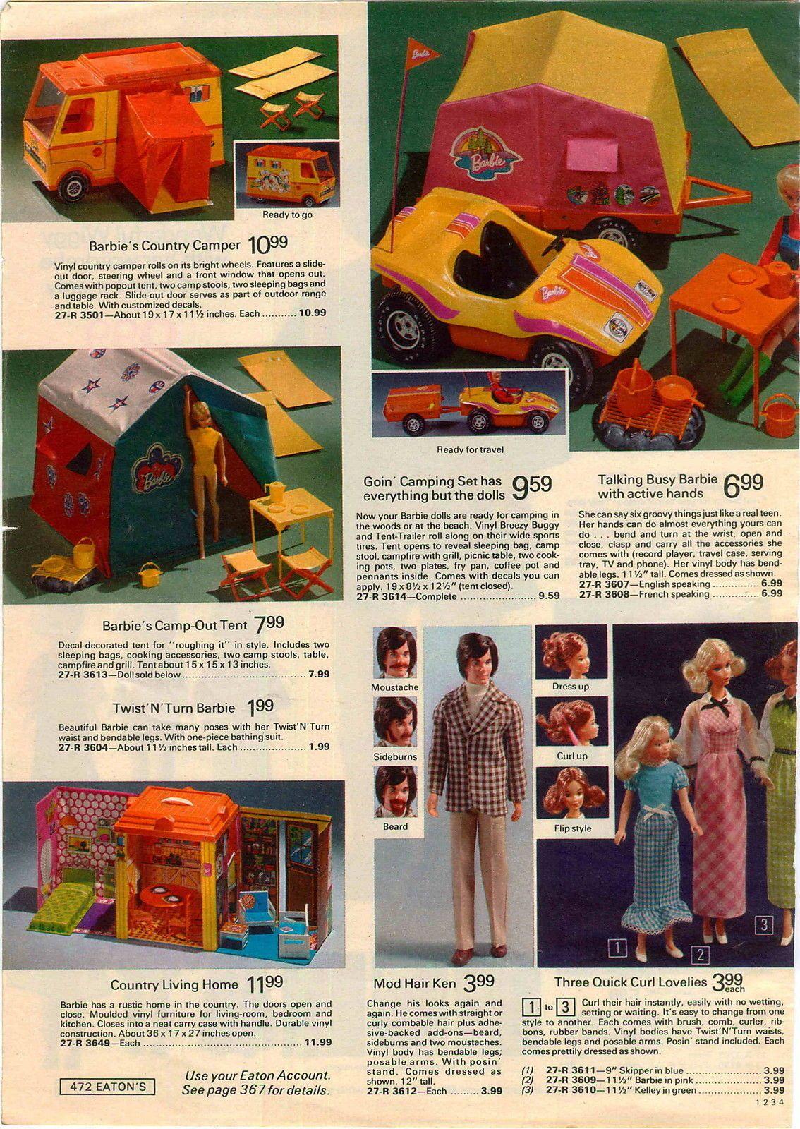 All sizes | 1972 Quelle 535 Spielzeug | Flickr Photo