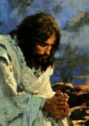 keresztelő egy keresztény