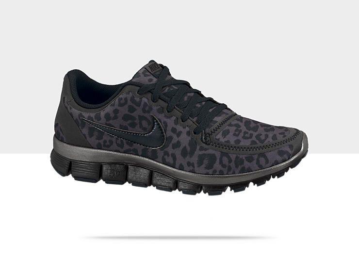 Nike Free 5.0 V4 Women's Shoe | Nike schuhe günstig