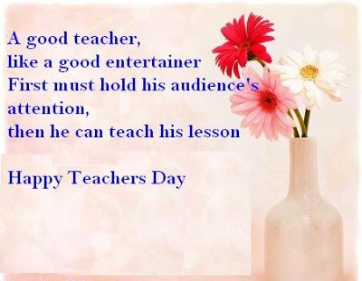 Poem On Teacher Student Relationship Teachers Day Card Teachers Day Wishes Happy Teachers Day