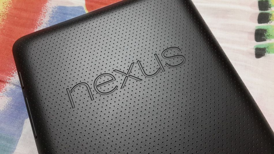http://www.gizmeon.com/ : HTC to Unveil Nexus 7 Successor and 2 More Tablets, Report Says  Read more : http://gizmeon.com/htc-to-unveil-nexus-7-successor-and-2-more-tablets-report-says/