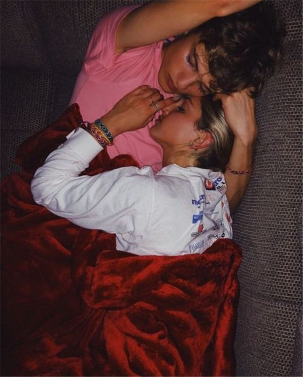 Perfect And Sweet Couple Goals You Want To Have With Your Partner; Relationship; Lovely Couple; Relationship Goal; Romantic Relationship Goal; Love Go…